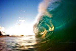 wave images / beautiful wave