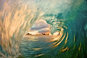 Wave Image / Wave Photo