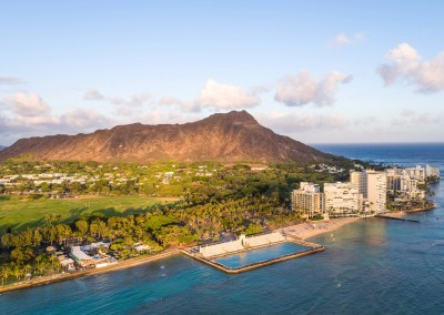 real estate photographer, commercial photographer, Aerial photography, hawaii aerial, hawaii drone, hawaii photography, hawaii surf photography, hawaii waves, waves, wave photos, aerial photos, drone photos, drone videos, hawaii drone video