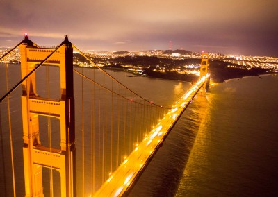 GG Bridge-1