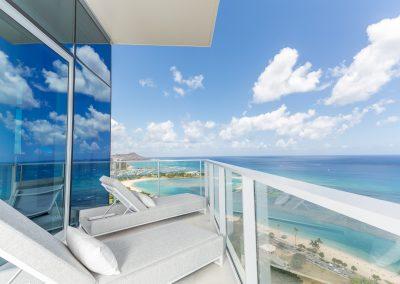 Hawaii Real Estate Videos