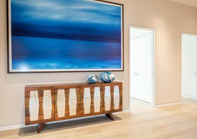 Luxury Real Estate Photographer Hawaii